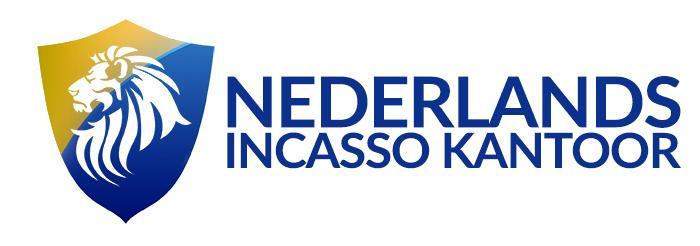 logo-incasso-kantoor-small-1