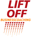 logo_businesscoaching