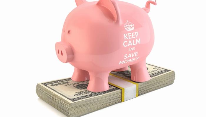 Box 3 belasting besparen