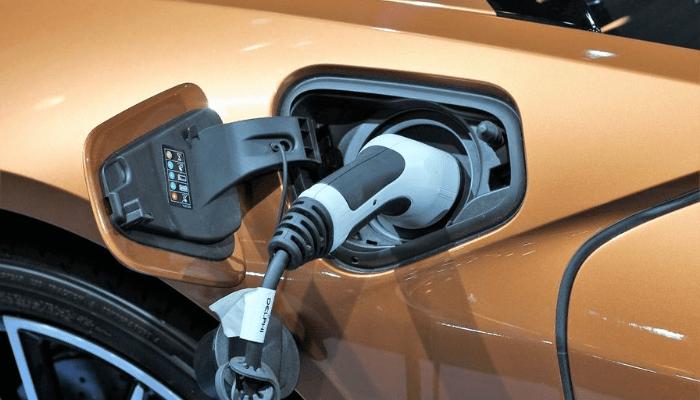 Subsidie Electrische Personenauto's Particulieren (SEPP)