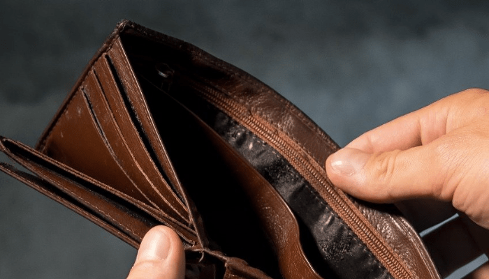 Vraag nu bijzonder uitstel van betaling aan! Dat kan nog tot 1 januari 2021